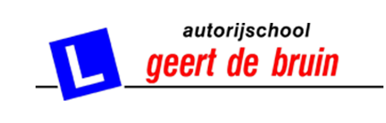 Autorijschool Geert de Bruin
