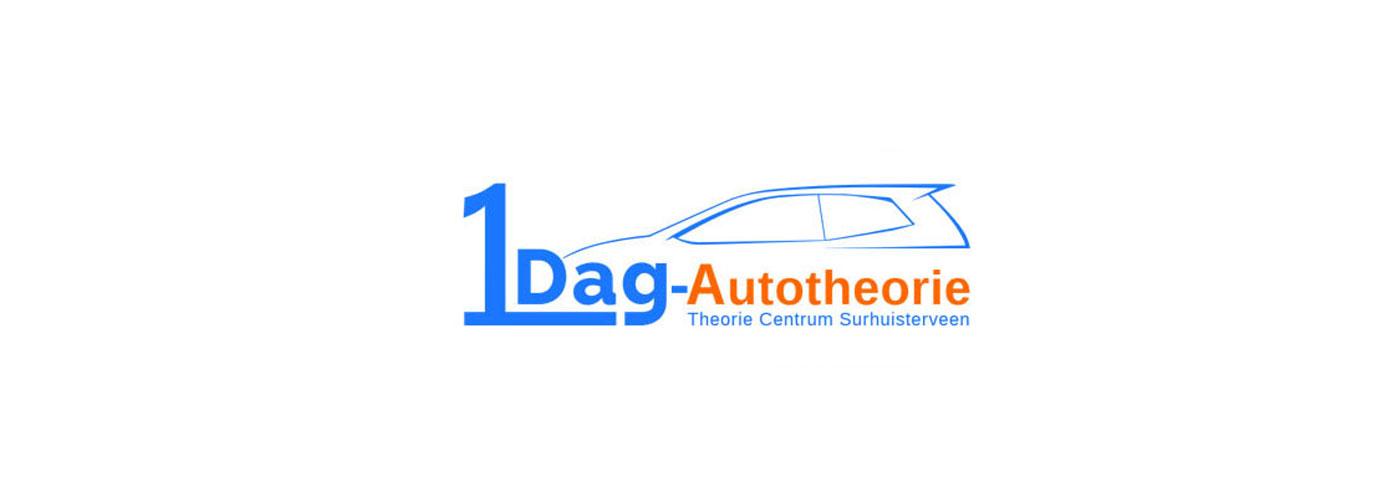 1dag-autotheorie-logo