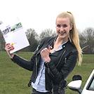De Telegraaf - De Leeuwarder Courant - De Feanster - Omrop Fryslân